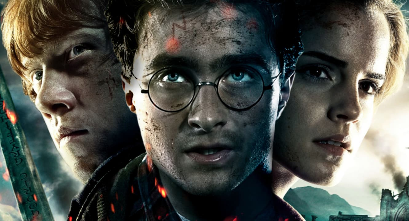 Photo of Only A True Potterhead Can Answer These Questions About Harry Potter