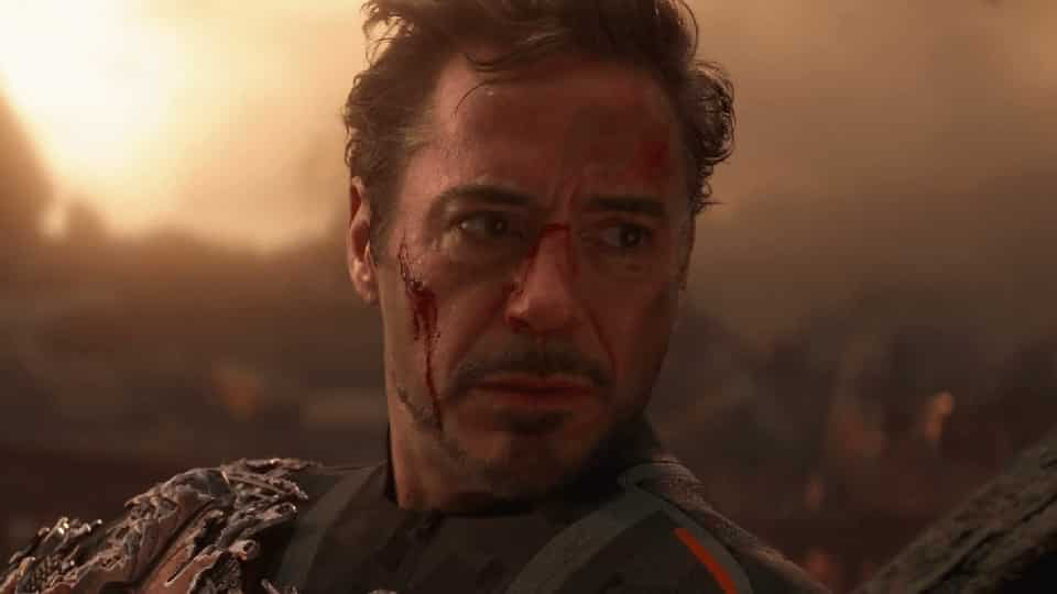 Photo of Avengers: Endgame Theory Suggests Iron Man Will Make The Ultimate Sacrifice