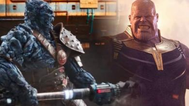 Photo of The Little Change Made to Korg That No One Noticed in Avengers: Endgame