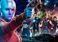 Avengers 4: Karen Gillan May Have Accidentally Revealed a Massive Spoiler