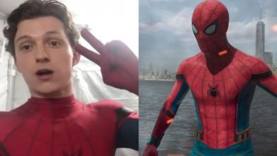 Photo of Spider-Man: Far From Home Will Bring Back the Homecoming Spider-Suit