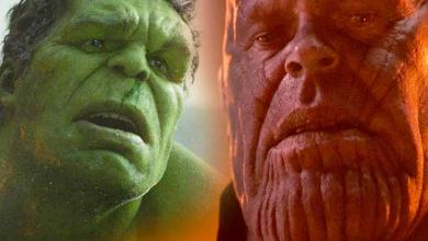 Photo of Avengers: Endgame – The Deleted Hulk vs. Thanos Fight Has Been Revealed