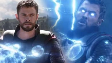 Photo of Infinity War – This Is What You Missed About Chris Hemsworth's Thor Hairstyle!