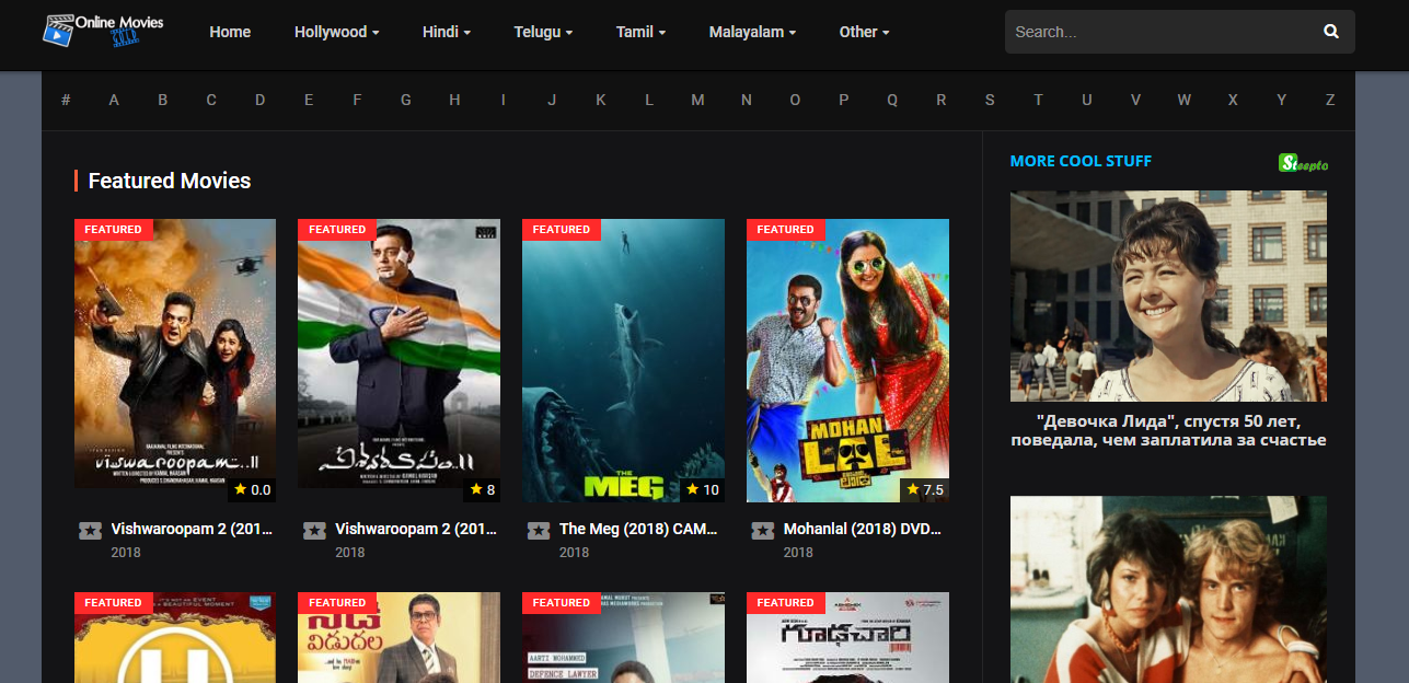 new releases hindi movies watch online free