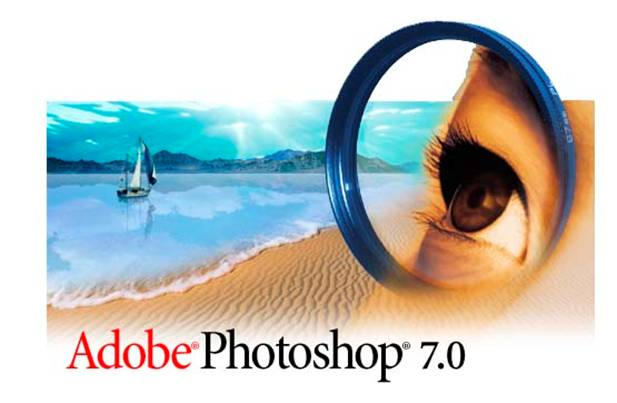 Photo of Adobe Photoshop 7.0 Free Download For Windows 10
