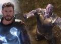 Avengers Infinity War GIFs