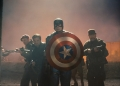Captain America The First Avenger Full Movie In Tamil