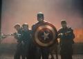 Captain America The First Avenger Full Movie In Tamil