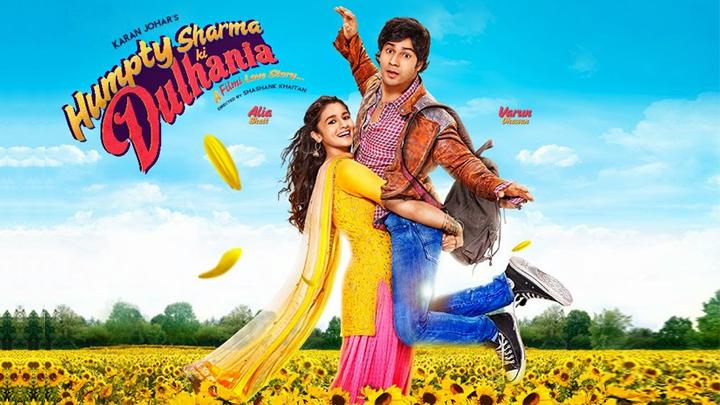 Humpty Sharma Ki Dulhania Songs Download