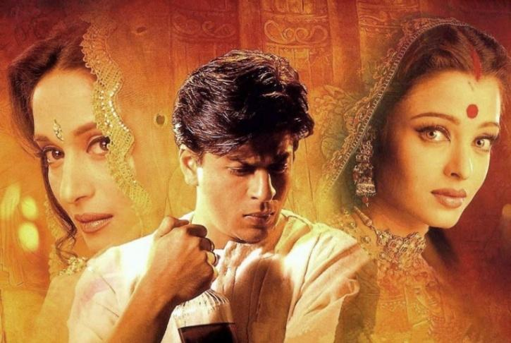 Devdas Full Movie Watch Online