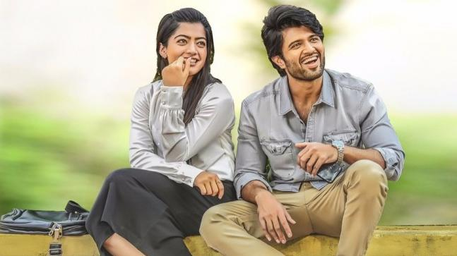 geetha govindam songs free download mp3