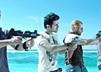 Go Goa Gone Full Movie Download
