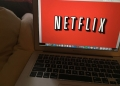 How To Download Netflix Shows On Mac