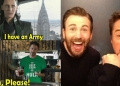 ''I Have An Army'' Memes