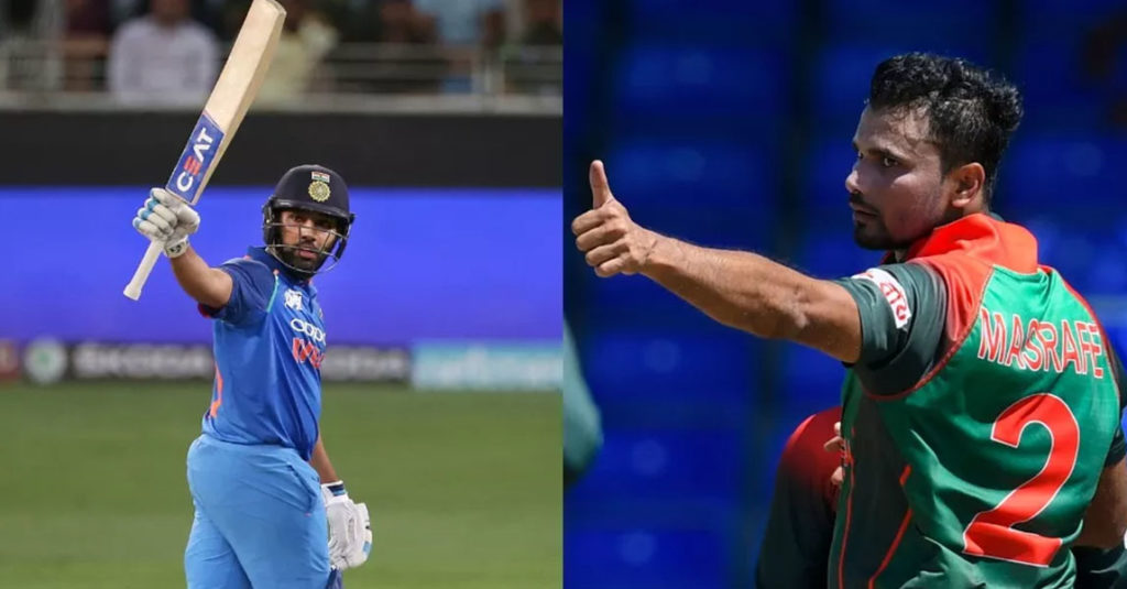 Photo of Bangladesh Vs India Final Match Live Streaming Online