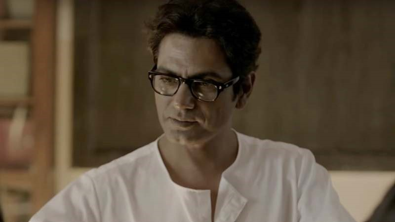 Photo of Manto Movie Review: Nawazuddin Siddiqui Shines Again