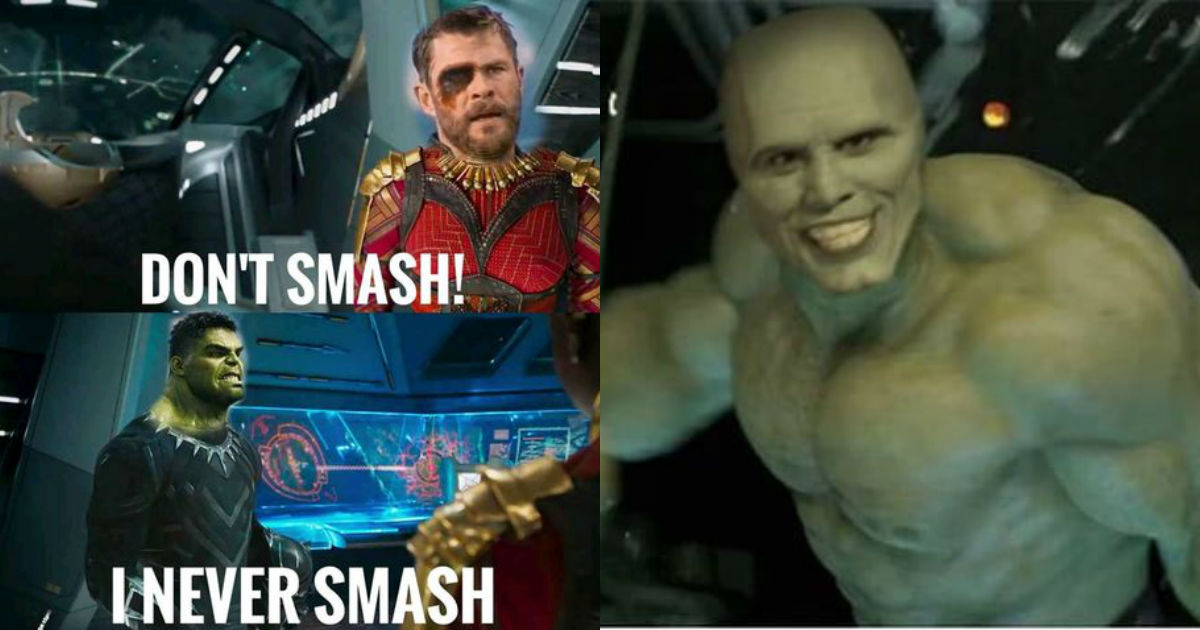 Photo of 33 Times Fans Trolled Their Favorite Marvel Superhero Actors