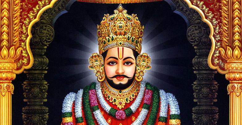Mera Shyam Aa Jata Mere Samne Bhajan Download