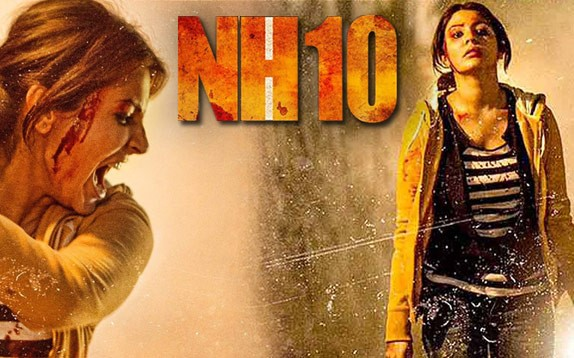 NH10 Full Movie Download