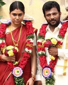 Oru Kuppai Kathai Movie Download