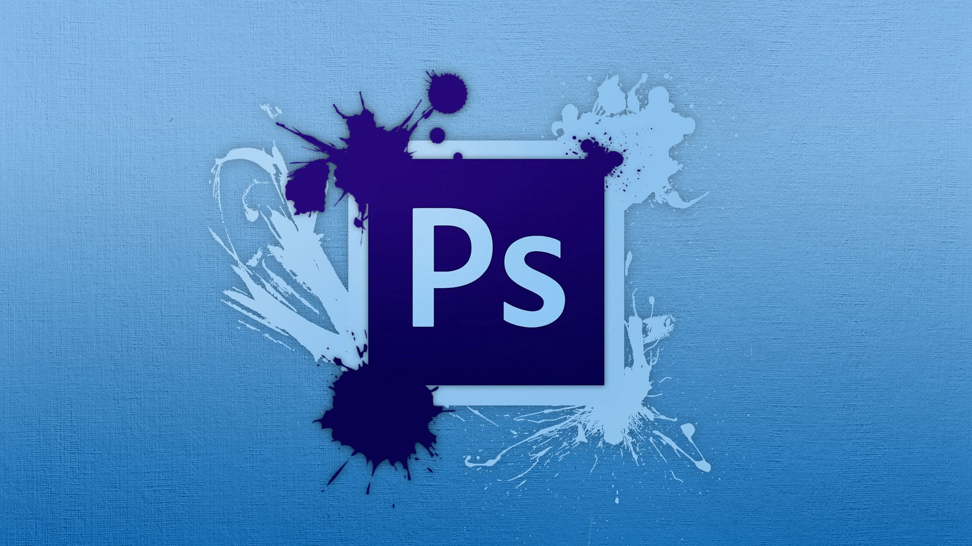 Adobe Photoshop Setup Free Download for Windows 7
