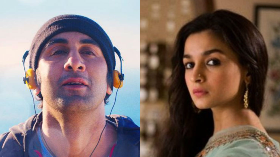 Forbes India Celebrity List Out: Alia Bhatt Tops Beau Ranbir Kapoor