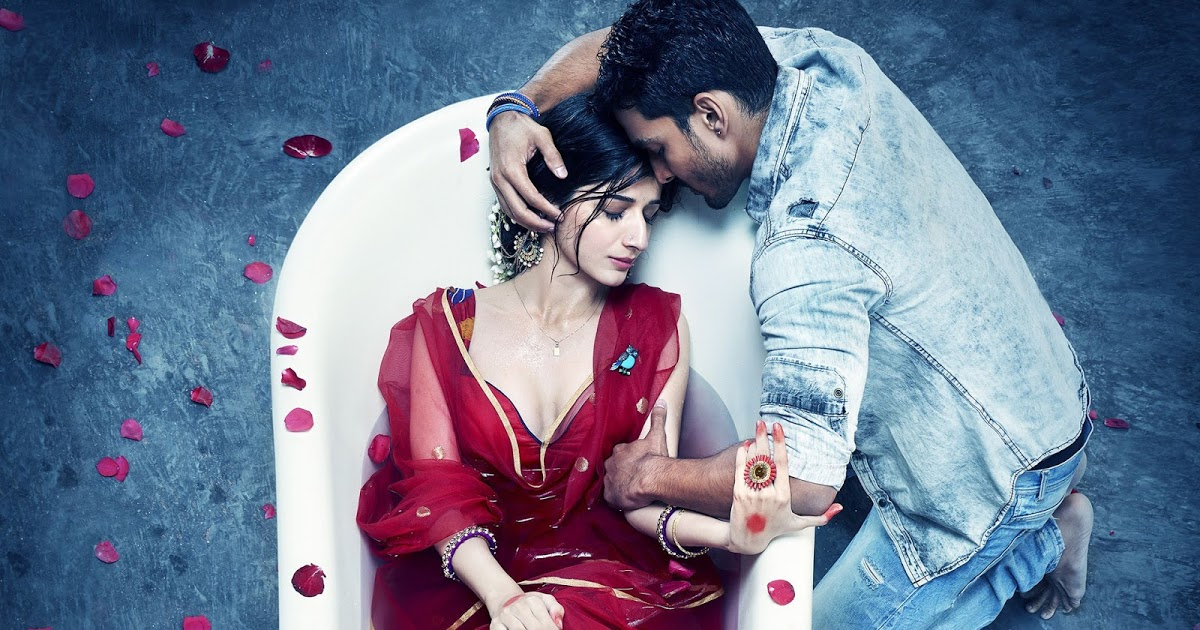 Sanam Teri Kasam Full Movie Watch Online