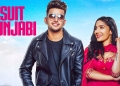 Suit Punjabi Song Download Mp3