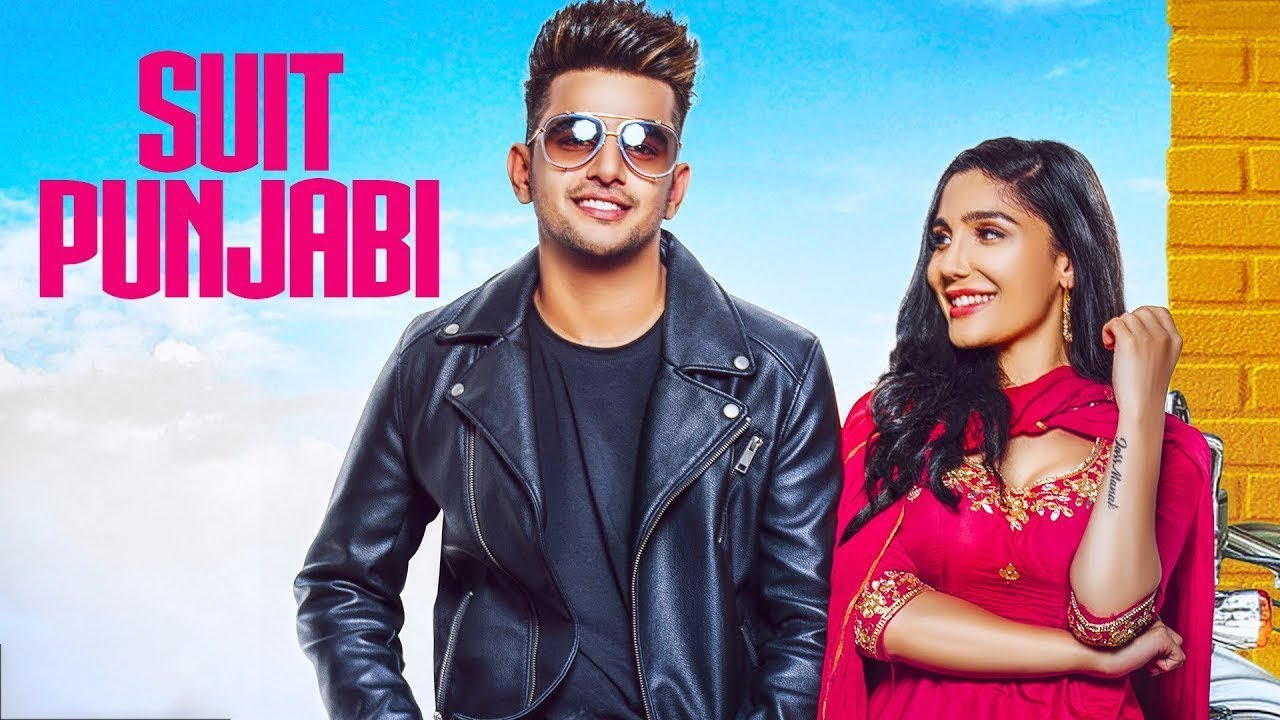 new punjabi song status download