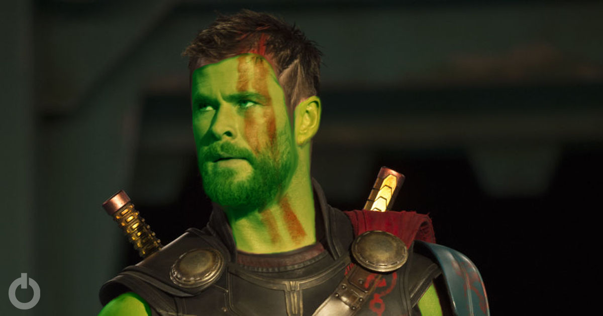 Photo of Avengers 4 Theory: The Skrull Amongst Avengers is None Other than Thor