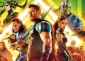 Thor Ragnarok full movie in Hindi watch online