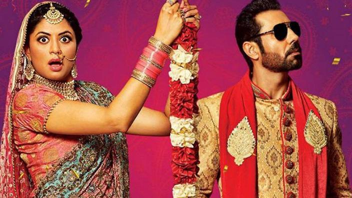 vadhaiyan ji vadhaiyan full movie download