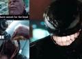 Venom Funny Memes