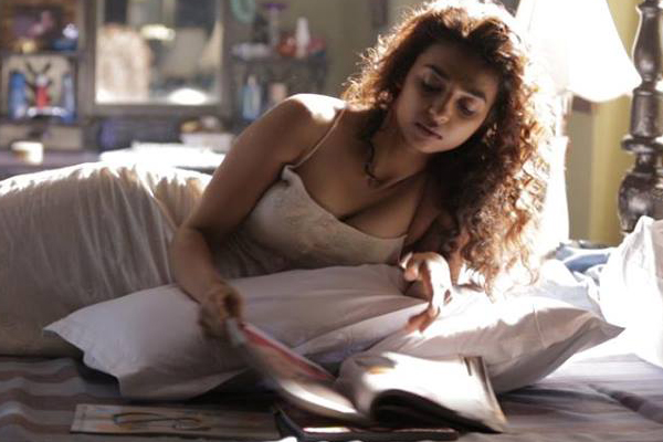 Photo of Radhika Apte Leaked Pic That Went Viral