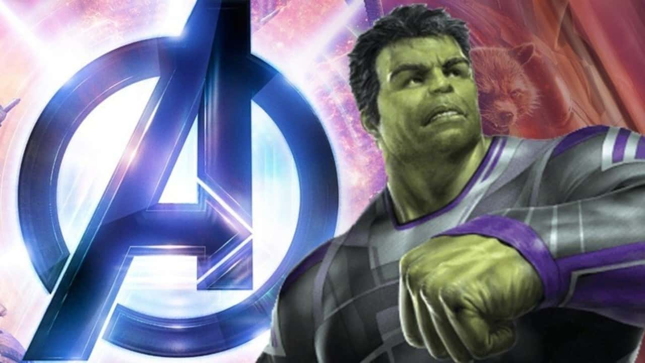 Photo of Avengers 4 Theory: Here's How Banner Will be Able to Turn Back to Hulk