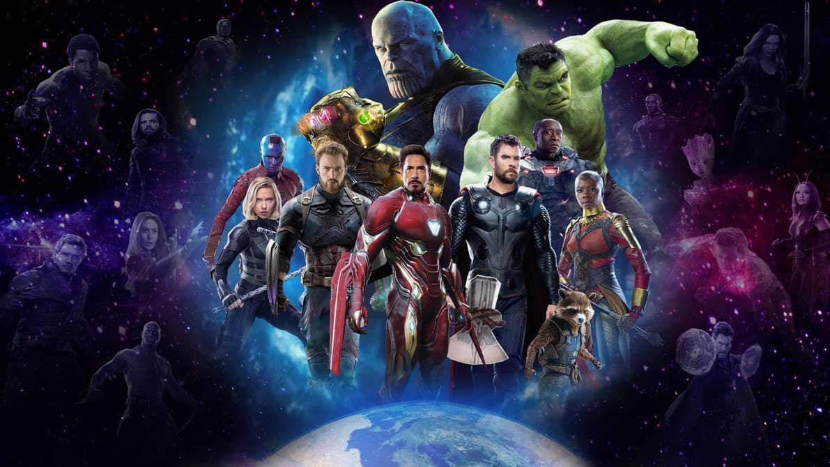 Photo of Avengers 4: Another Dead Character Confirmed to be Coming Back