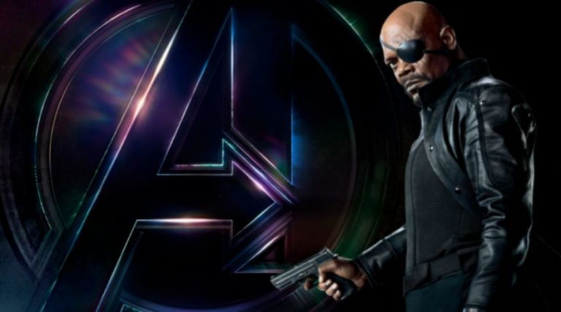 Photo of New Theory Claims Nick Fury Already Knows How Avengers 4 Will End