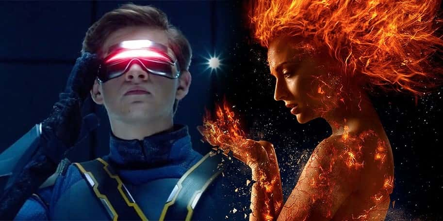 Photo of X-Men: Dark Phoenix Cast Unsure About Their Roles Going Forward With Disney