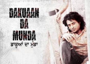 Dakua Da Munda Full Movie