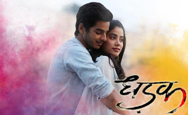 dhadak movie download hd