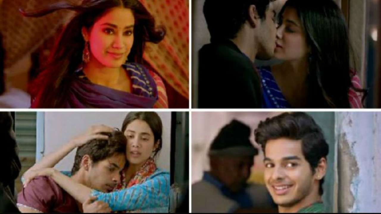 dhadak hindi full hd movie free download