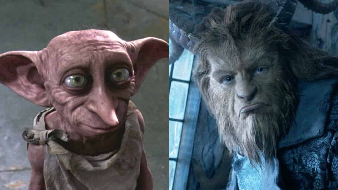 Photo of 10 Best CGI Characters Ever Created in Hollywood Movies