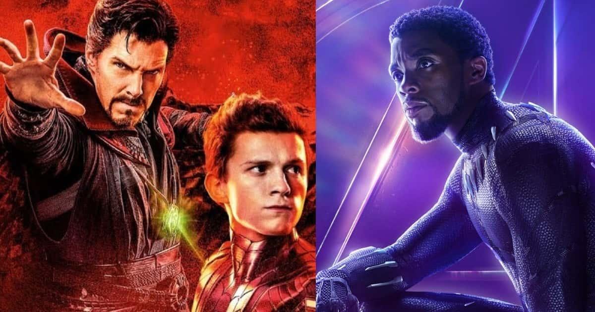 Avengers 4 Valkyrie