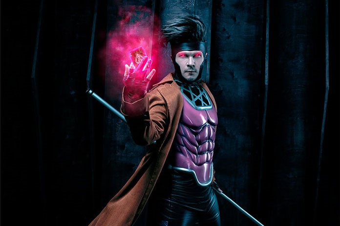 Facts About Gambit