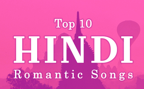 All Time Hit Hindi Songs Mp3 Free Download