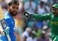 india vs pakistan live match watch online