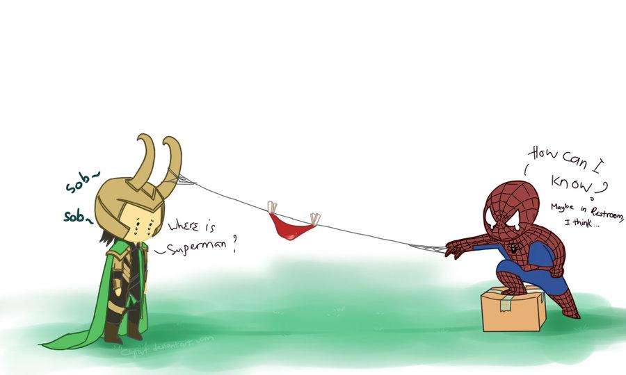 Image Result For Loki Episode