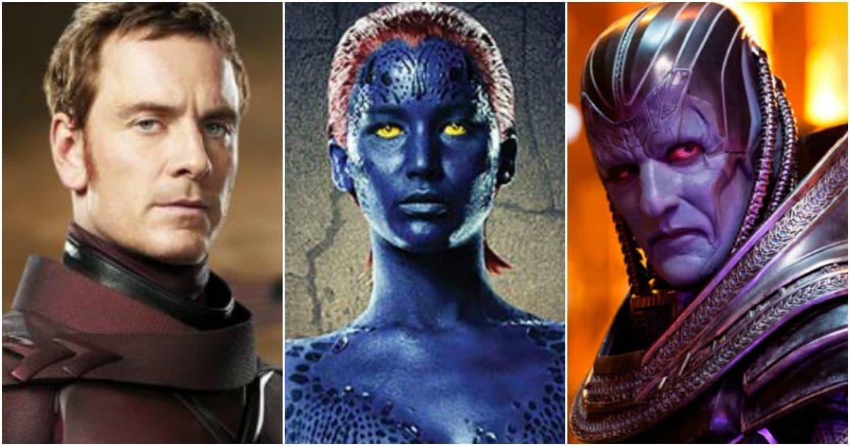 Photo of 15 Best X-Men Villains For The Marvel Cinematic Universe