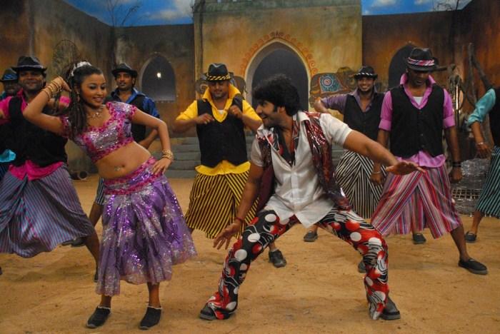 Mahaan Kanakku Tamil Full Movie Download