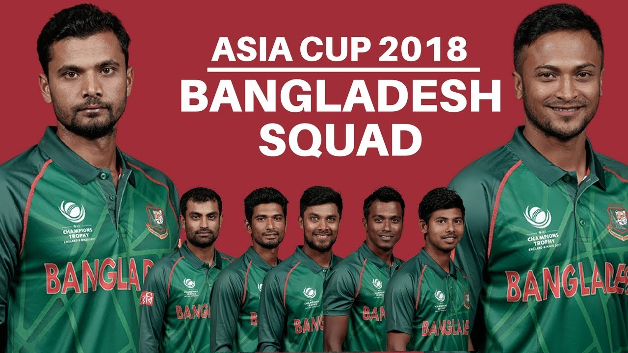 Bangladesh Vs India Final Match Live Streaming Online india vs bangladesh live streaming